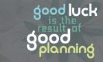 Good-Luck-Saying-Hd-Photo-3