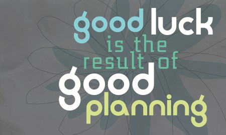 Good-Luck-Saying-Hd-Photo-3