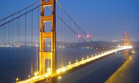 Golden-Gate-Bridge-night-image