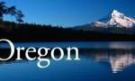 Oregon-Car-Shipping