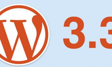 wordpress-3-3