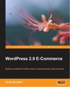 WordPress29ECommerce-243x300