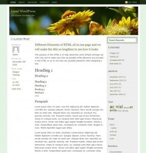 greenlife-wordpress-theme-286x300