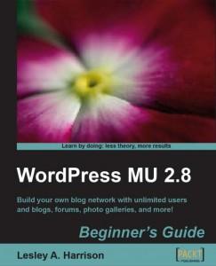 wordpress-mu-28-beginners-guide-243x300