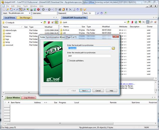 Windows xp2 key generator