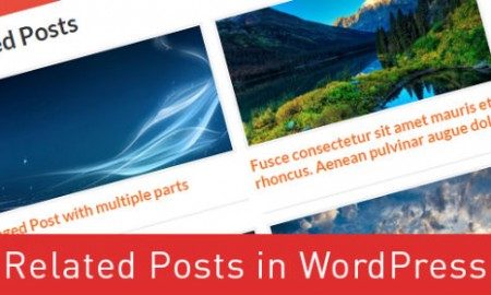 related-posts-in-wordpress