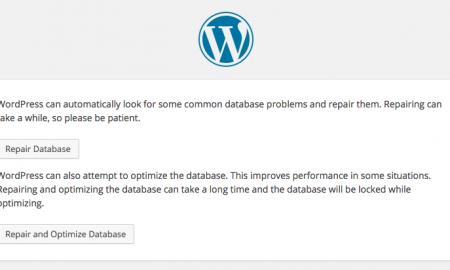 repair-wordpress-database-screenshot