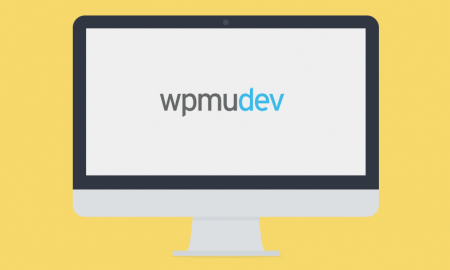 wpmu-plugins