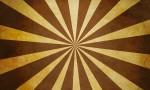 22202_vintage_starburst_texture_11_brown_yellow_preview