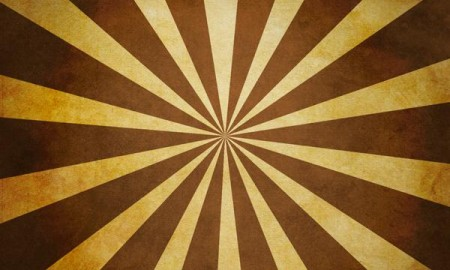 22202_vintage_starburst_texture_11_brown_yellow_preview