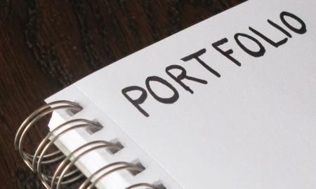 best-15-portfolio-sharing-websites