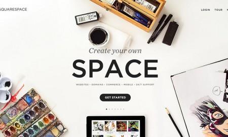 squarespace_stories
