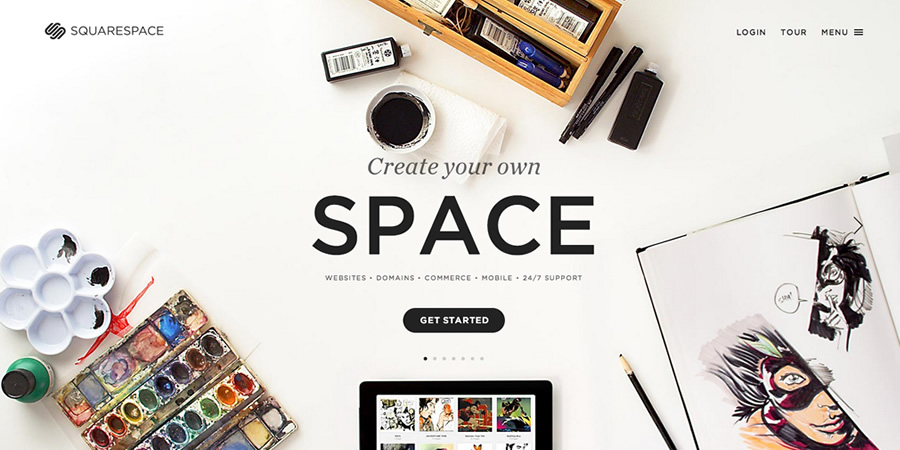 squarespace_stories