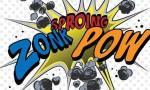 top-10-comic-book-free-fonts