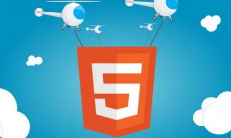 top-10-responsive-HTML5-frameworks