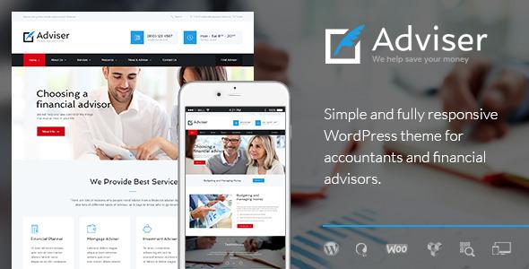 5-best-finance-wordpress-themes-adviser