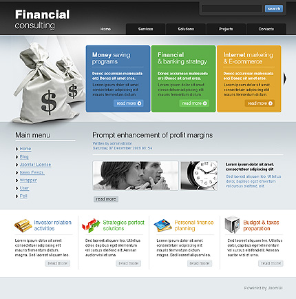 5-best-finance-wordpress-themes-financial