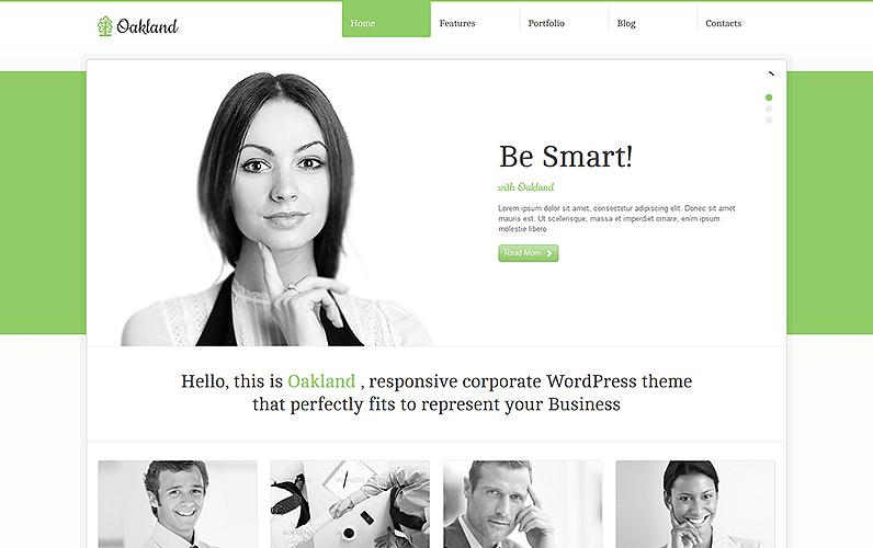 5-best-finance-wordpress-themes-oakland