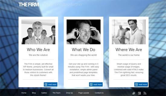 5-best-finance-wordpress-themes-the-firm