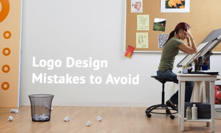 Logo-Design-Mistakes-to-Avoid