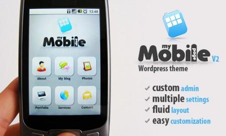 best-10-wordpress-mobile-themes