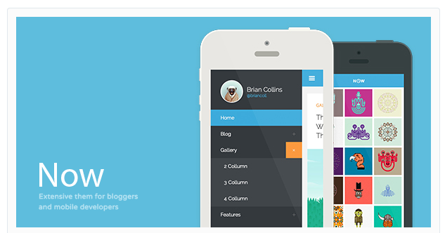 best-10-wordpress-mobile-themes-now-mobile-theme