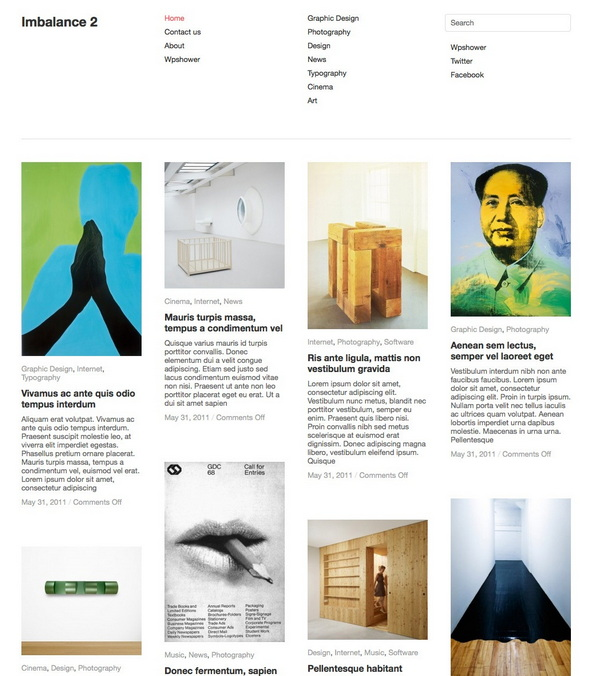 imbalance2-homepage