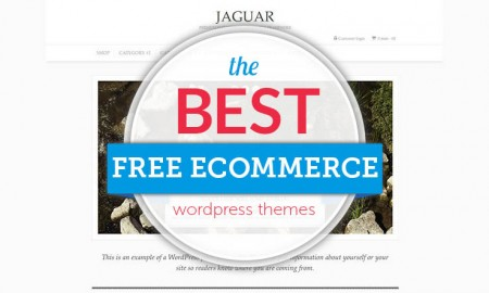 top-10-free-ecommerce-wordpress-themes
