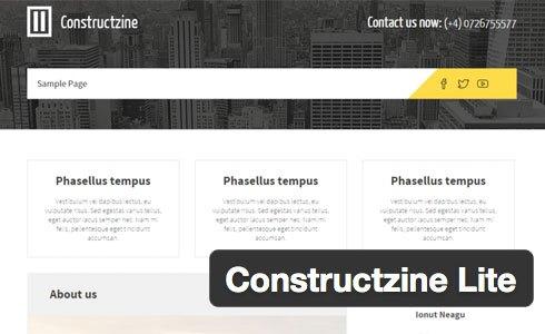 top-5-free-wordpress-themes-in-2015-constructzine