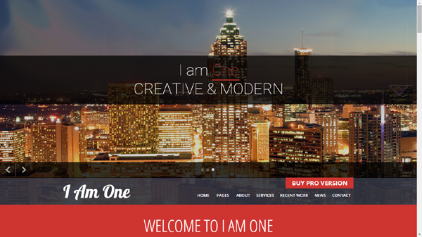 top-5-free-wordpress-themes-in-2015-i am one