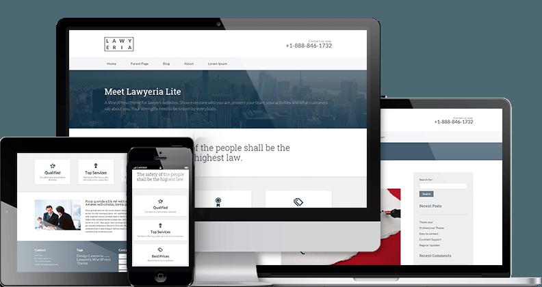 top-5-free-wordpress-themes-in-2015-lawyeria