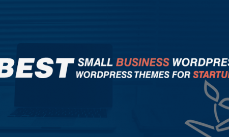 top-5-small-business-startups-WordPress-themes