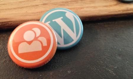 buddypress-and-wordpress-buttons