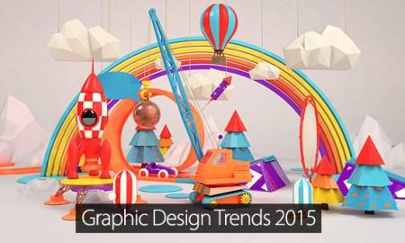 graphic-design-trends-2015
