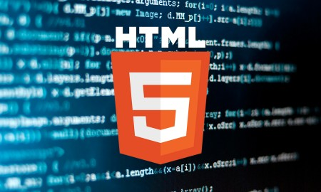 html5-tools-for-developers