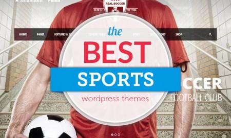 top-5-sports-WordPress-theme