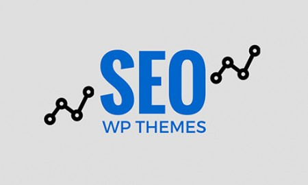 5-top-seo-optimized-wordpress-themes
