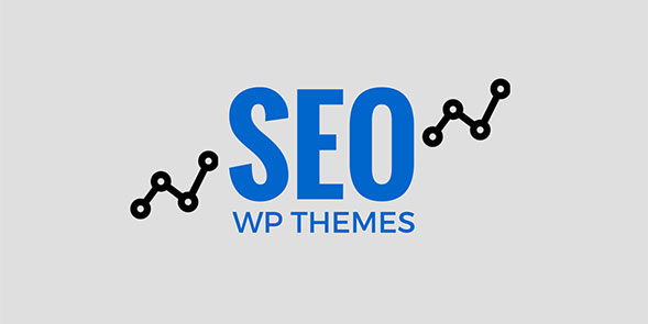 5-top-seo-optimized-wordpress-themes
