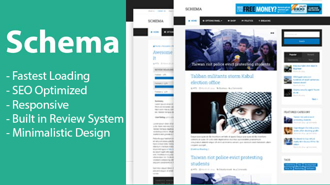 Schema-Fastest-SEO-WordPress-Theme