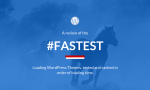 fast-loading-themes