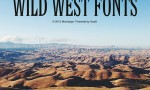 top-10-best-cowboy-western-fonts