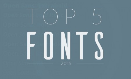 top-5-hottest-fonts-of-2015