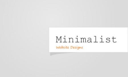 minimalist-web-designs