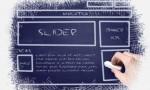 web_design_course