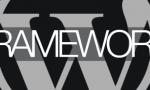 Wordpress-Theme-Frameworks